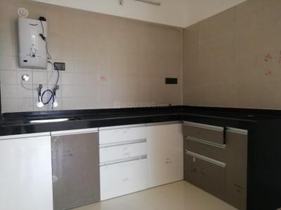 Gallery Cover Image of 980 Sq.ft 2 BHK Apartment for rent in Dhanori for 15500