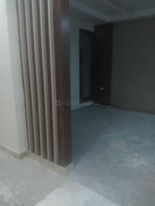 Gallery Cover Image of 3150 Sq.ft 3 BHK Independent Floor for rent in Punjabi Bagh for 35000