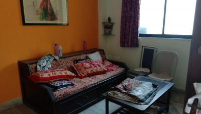 Gallery Cover Image of 600 Sq.ft 1 RK Apartment for rent in Thane West for 10000