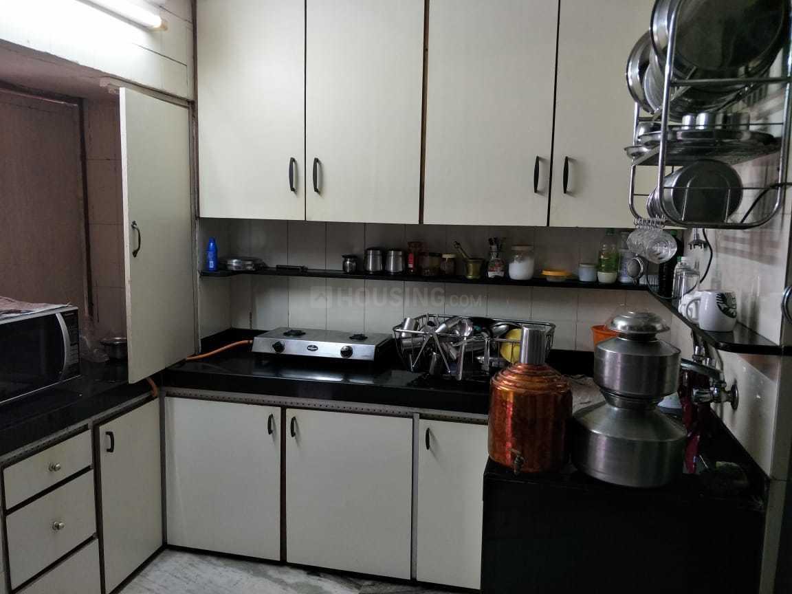 Kitchen Image of PG 4034892 Parel in Parel