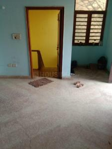 Gallery Cover Image of 9000 Sq.ft 2 BHK Independent House for rent in Sector 48 for 16500