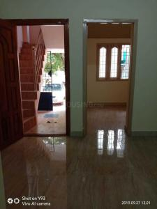 Gallery Cover Image of 800 Sq.ft 2 BHK Independent House for buy in Ayappakkam for 3999999