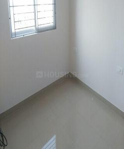 Gallery Cover Image of 1620 Sq.ft 3 BHK Apartment for rent in Perungalathur for 15000