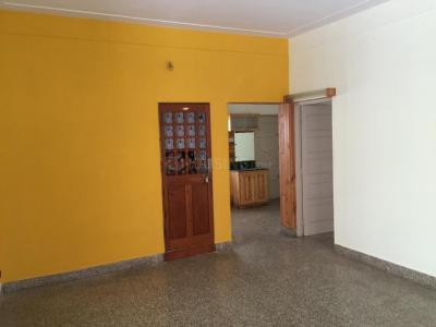 Gallery Cover Image of 1600 Sq.ft 3 BHK Independent House for buy in Basaveshwara Nagar for 20000000
