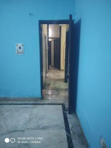 Gallery Cover Image of 968 Sq.ft 2 BHK Independent House for rent in Sector 25 Rohini for 17000