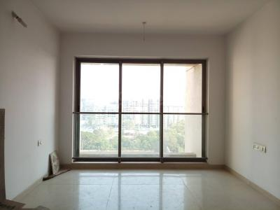 Gallery Cover Image of 2175 Sq.ft 3 BHK Apartment for rent in Wadala for 80000
