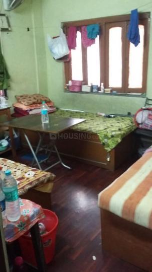 Bedroom Image of PG 4194611 Shyam Bazar in Shyam Bazar