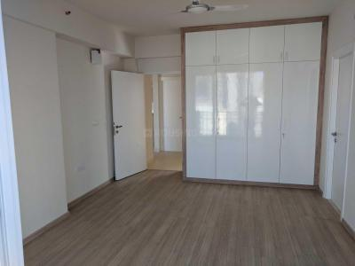Gallery Cover Image of 1935 Sq.ft 3 BHK Apartment for rent in DLF New Town Heights 2, Sector 86 for 19000