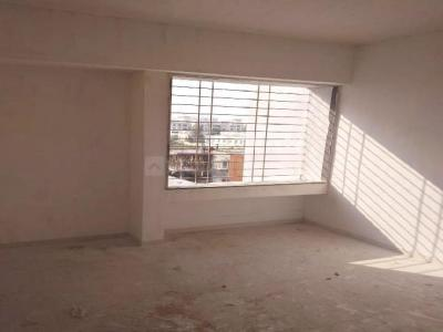 Gallery Cover Image of 680 Sq.ft 1 BHK Apartment for buy in Hadapsar for 3877777