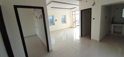 Gallery Cover Image of 2500 Sq.ft 3 BHK Independent House for buy in Hayathnagar for 10500000