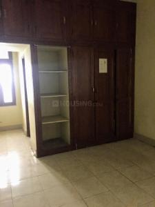 Gallery Cover Image of 2000 Sq.ft 3 BHK Independent House for rent in Arera Colony for 35000
