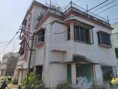 Gallery Cover Image of 2000 Sq.ft 5 BHK Villa for buy in Jagadishpur for 5800000