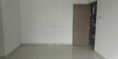 Gallery Cover Image of 1000 Sq.ft 1 BHK Apartment for buy in Chembur for 16500000