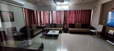 Gallery Cover Image of 3200 Sq.ft 4 BHK Apartment for buy in Bopal for 19500000