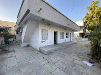 Gallery Cover Image of 3750 Sq.ft 2 BHK Villa for rent in Popular Shivranjani, Satellite for 22000