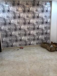 Gallery Cover Image of 1050 Sq.ft 2 BHK Apartment for buy in Gaursons Hi Tech Gaur Galaxy, Vaishali for 4800000