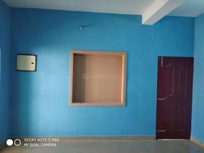 Gallery Cover Image of 950 Sq.ft 2 BHK Independent House for buy in Dhanam Green Villas, Iyyapa Nagar for 4500000