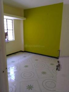 Gallery Cover Image of 750 Sq.ft 1 BHK Apartment for rent in Warje for 9000