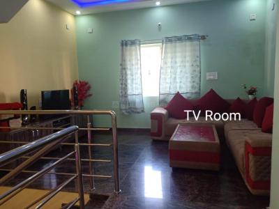 Gallery Cover Image of 1200 Sq.ft 2 BHK Independent House for rent in Sunkadakatte for 21000