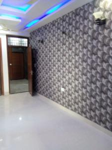 Gallery Cover Image of 1300 Sq.ft 3 BHK Independent House for buy in Gyan Khand for 4600000