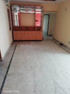 Gallery Cover Image of 1475 Sq.ft 3 BHK Apartment for rent in Sector 6 Dwarka for 30000