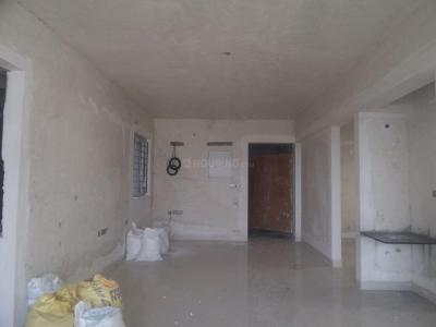 Gallery Cover Image of 1305 Sq.ft 3 BHK Apartment for buy in Madhanandapuram for 7700000
