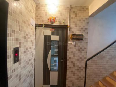 Gallery Cover Image of 1340 Sq.ft 3 BHK Apartment for buy in Nalasopara West for 9600000