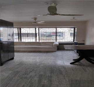 Gallery Cover Image of 1670 Sq.ft 3 BHK Apartment for buy in Belapur CBD for 17000000