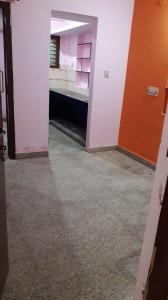 Gallery Cover Image of 500 Sq.ft 1 BHK Independent House for rent in Jalahalli West for 6000