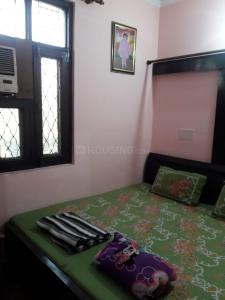 Gallery Cover Image of 500 Sq.ft 2 BHK Independent House for buy in Sector 16 Rohini for 2600000