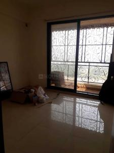 Gallery Cover Image of 1180 Sq.ft 2 BHK Apartment for rent in Kharghar for 26000