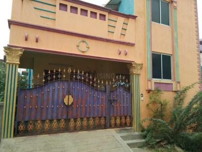 Gallery Cover Image of 925 Sq.ft 2 BHK Independent House for buy in Iyyappanthangal for 3924000