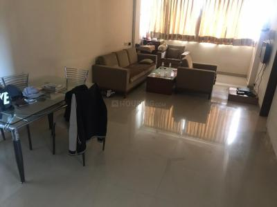Gallery Cover Image of 800 Sq.ft 2 BHK Independent House for rent in Churchgate for 115000