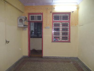 Gallery Cover Image of 700 Sq.ft 1 BHK Apartment for buy in Chembur for 15000000