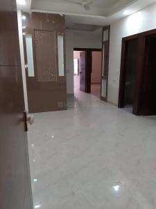 Gallery Cover Image of 1350 Sq.ft 3 BHK Apartment for buy in Defence Enclave, Sector 44 for 4150000