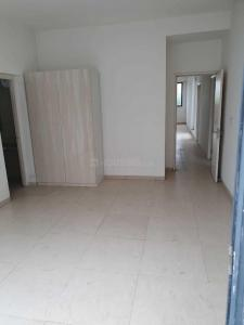 Gallery Cover Image of 1545 Sq.ft 3 BHK Independent Floor for rent in Sector 82A for 18000