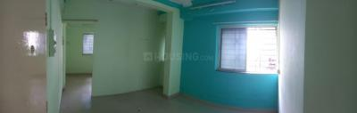 Gallery Cover Image of 550 Sq.ft 1 BHK Independent House for rent in Bavdhan for 11000