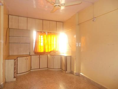 Gallery Cover Image of 600 Sq.ft 1 BHK Apartment for rent in Erandwane for 16000