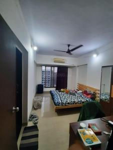 Gallery Cover Image of 952 Sq.ft 3 BHK Apartment for buy in Chembur for 18000000