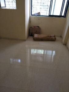 Gallery Cover Image of 550 Sq.ft 1 BHK Apartment for rent in Kanjurmarg East for 18000