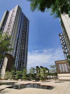 Gallery Cover Image of 1600 Sq.ft 3 BHK Apartment for rent in Wadala East for 73000