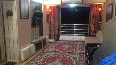 Gallery Cover Image of 850 Sq.ft 1 BHK Apartment for rent in Mazgaon for 52000