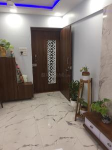 Gallery Cover Image of 1150 Sq.ft 3 BHK Apartment for buy in Kalpataru Siddhachal VI, Thane West for 16500000