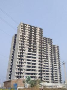 Gallery Cover Image of 1550 Sq.ft 2 BHK Apartment for buy in Sector 99A for 7130000