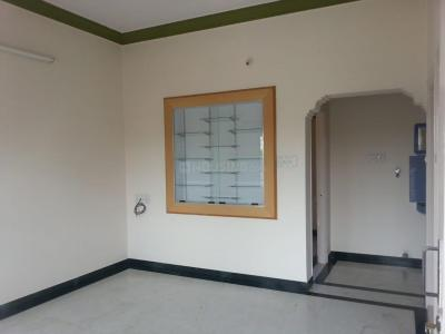 Gallery Cover Image of 1800 Sq.ft 2 BHK Independent House for rent in Padmanabhanagar for 11000