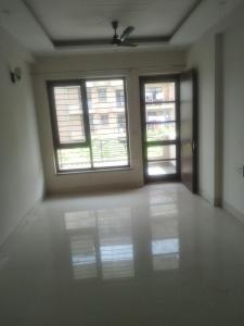 Gallery Cover Image of 1850 Sq.ft 3 BHK Independent Floor for rent in Sector 45 for 30000