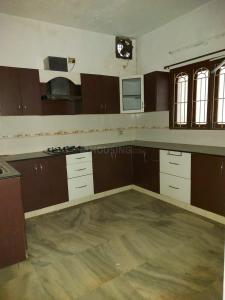 Gallery Cover Image of 1800 Sq.ft 3 BHK Independent House for buy in Banaswadi for 18000000