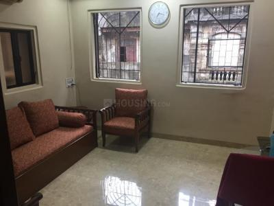 Gallery Cover Image of 550 Sq.ft 1 BHK Apartment for buy in Mandvi for 6000000