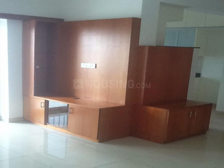 Living Room Image of 2300 Sq.ft 3 BHK Independent House for rent in Annapurneshwari Nagar for 22000