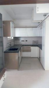 Gallery Cover Image of 1500 Sq.ft 3 BHK Apartment for buy in Tejaswini Nagar for 6345456